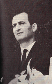 Salah Jadid between 1963 and 1966.png
