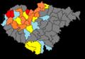 Salaj County Hungarians.png