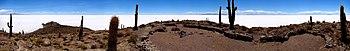 Salar de Uyuni Décembre 2007 - Panorama 2.jpg