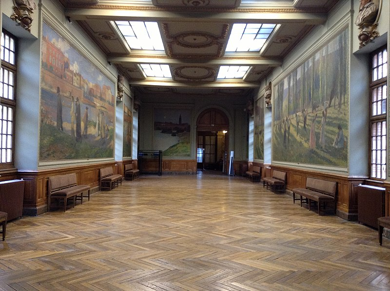 Salle Henri Martin.JPG