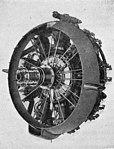 Salmson Z9 260 hp L'Année Aéronautique 1920-1921.jpg