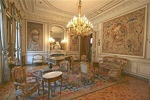 Salon-de-musique-Grobet-Labadié