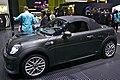 Salon de l'auto de Genève 2014 - 20140305 - Mini.jpg