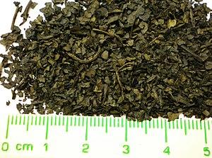 About half a gram of a 25x <a href =