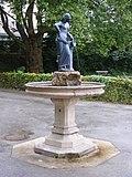 Salzachweibchenbrunnen_2.JPG