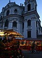 Salzburg Market (313057918).jpg
