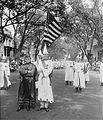 Sam D. Rich & L.A. Mueller, KKK 1925.jpg