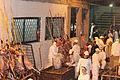 Samaritan Passover sacrifice IMG 2086.JPG