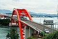 Samcheonpo Bridge (13) (12362642264).jpg