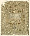 Sampler (England), 1797 (CH 18483265-2).jpg