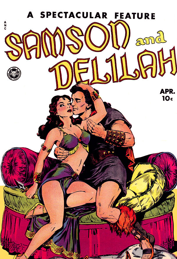 Samson and Delilah 01.jpg