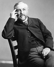 Samuel Pierpont Langley.jpg
