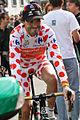 Samuel Sanchez, meilleur grimpeur du Tour 2011 (5977671149).jpg