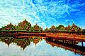 Samutprakarn Ancient Siam 1.jpg