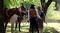 San Antonio de Areco-Fiesta de la Tradición 22.jpg