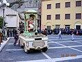 San Biagio (La Corsa).jpg