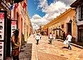 San Cristobal, Chiapas, Mx (29445435670).jpg