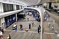 San Francisco International Airport - April 2018 (0490).jpg