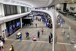 San Francisco International Airport - April 2018 (0490)