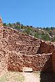 San Jose de los Jemez Mission and Giusewa Pueblo Site - Stierch - 13.jpg