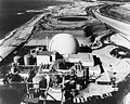 San Onofre Nuclear Generating Station construction, 1968 (02).jpg