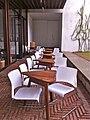 San Pablo Restaurante.jpg