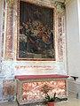 San Pietro (Spoleto) 16.jpg