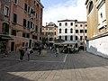 San Polo, 30100 Venice, Italy - panoramio (147).jpg