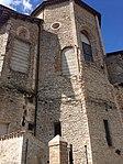 San Simone. Spoleto. Abside.jpg