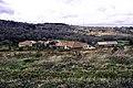 San Xusto, A Madanela de Montes, Forcarei.jpg