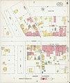 Sanborn Fire Insurance Map from Aiken, Aiken County, South Carolina. LOC sanborn08110 005-3.jpg