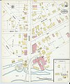 Sanborn Fire Insurance Map from Ann Arbor, Washtenaw County, Michigan. LOC sanborn03909 003-12.jpg