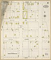 Sanborn Fire Insurance Map from Chickasha, Grady County, Oklahoma. LOC sanborn07038 003-4.jpg
