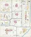 Sanborn Fire Insurance Map from Elgin, Kane County, Illinois. LOC sanborn01846 004-30.jpg