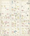 Sanborn Fire Insurance Map from Helena, Lewis and Clark County, Montana. LOC sanborn05017 003-7.jpg