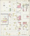 Sanborn Fire Insurance Map from Holly Springs, Marshall County, Mississippi. LOC sanborn04472 002-2.jpg