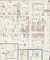 Sanborn Fire Insurance Map from Jefferson, Jefferson County, Wisconsin. LOC sanborn09586 002-3.jpg