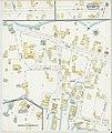 Sanborn Fire Insurance Map from Kennebunkport, York County, Maine. LOC sanborn03485 003-3.jpg