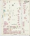 Sanborn Fire Insurance Map from Lexington, Fayette County, Kentucky. LOC sanborn03200 002-13.jpg