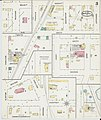Sanborn Fire Insurance Map from Marshall, Clark County, Illinois. LOC sanborn02000 001-3.jpg