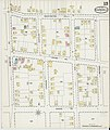 Sanborn Fire Insurance Map from New Rochelle, Westchester County, New York. LOC sanborn06114 002-13.jpg