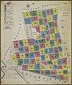 Sanborn Fire Insurance Map from Newark, Essex County, New Jersey. LOC sanborn05571 001-2.jpg