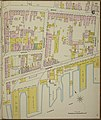 Sanborn Fire Insurance Map from Norfolk, Independent Cities, Virginia. LOC sanborn09050 001-6.jpg