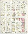 Sanborn Fire Insurance Map from Oklahoma City, Oklahoma County, Oklahoma. LOC sanborn07202 002-4.jpg