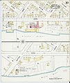 Sanborn Fire Insurance Map from Port Huron, Saint Clair County, Michigan. LOC sanborn04159 002-10.jpg