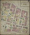 Sanborn Fire Insurance Map from Portland, Cumberland County, Maine. LOC sanborn03527 001-9.jpg