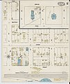 Sanborn Fire Insurance Map from Rawlins, Carbon County, Wyoming. LOC sanborn09775 003-2.jpg