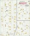 Sanborn Fire Insurance Map from Russellville, Pope County, Arkansas. LOC sanborn00339 004-6.jpg
