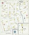Sanborn Fire Insurance Map from Russellville, Pope County, Arkansas. LOC sanborn00339 007-9.jpg