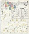 Sanborn Fire Insurance Map from Searcy, White County, Arkansas. LOC sanborn00341 006-1.jpg